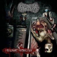 Paediatrician-Pregnant Pathology