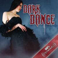VA-Echozone Compilations : 100% Dark Dance