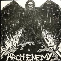 Arch Enemy-Rapunk