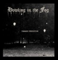 Howling In The Fog-Unaware Prediction