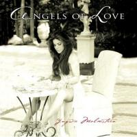 Yngwie Malmsteen-Angels Of Love