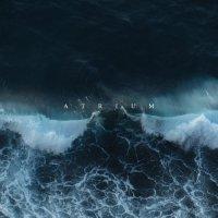 Atrium-Cloudless