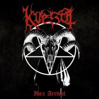 Kvesta-Ibex Arrival