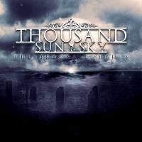 Thousand Sun Sky - The Aurora Complex mp3