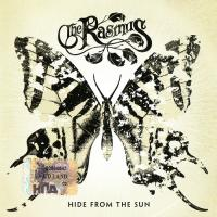 The Rasmus-Hide From The Sun