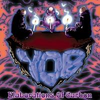 YOB-Elaborations Of Carbon