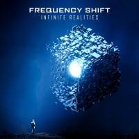 Frequency Shift-Infinite Realities