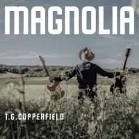 T.G. Copperfield-Magnolia