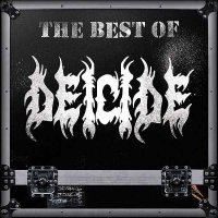 Deicide - The Best of Deicide mp3