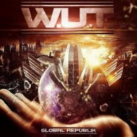 W.U.T. - Global Republik mp3