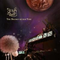 Siena Root-The Secret Of Our Time