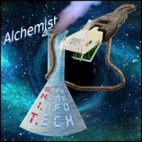 Alchemist-S.H.I.T.