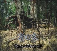 Khors-Return To Abandoned