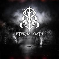 Eternal Oath-Ghostlands
