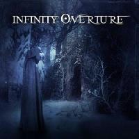 Infinity Overture-The Infinite Overture Pt. 1