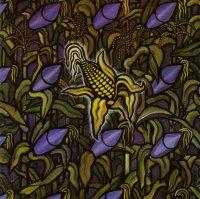 Bad Religion-Against the Grain