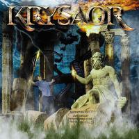 Krysaor-Krysaor I