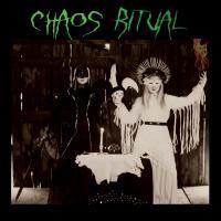 Chaos Ritual-Chaos Ritual