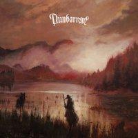Dunbarrow-Dunbarrow