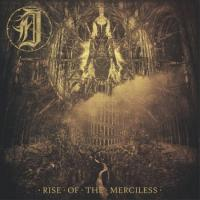 Dystopia A.D.-Rise of the Merciless