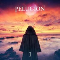 Pelugion - I mp3