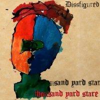 Dissfigured-Thousand Yard Stare