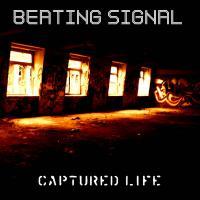 Beating Signal-Captured Life