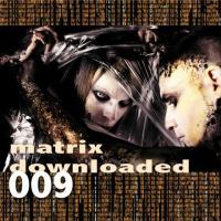 VA-Matrix Downloaded [009]