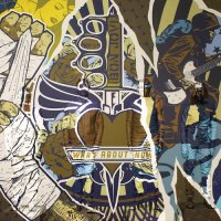 Bon Jovi-What About Now (Deluxe Edition)