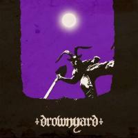 Drownyard-Drownyard