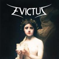 Evictus-The Box