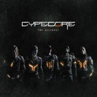 Cypecore-The Alliance