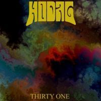 Hodag-Thirty One