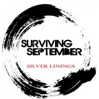 Surviving September-Silver Linings