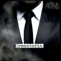 Arkaid-Crematoria