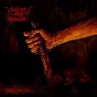 Cultes Des Ghoules-Sinister, Or Treading The Darker Paths