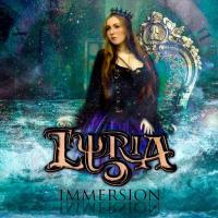 Lyria-Immersion