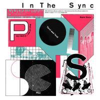 POLYSICS-In The Sync