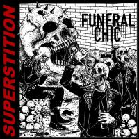 Funeral Chic-Superstition