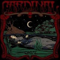 Cardinal-Omut