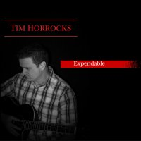 Timothy Horrocks-Expendable