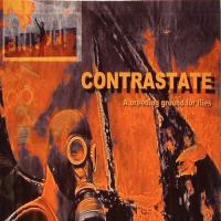 Contrastate-A Breeding Ground For Flies