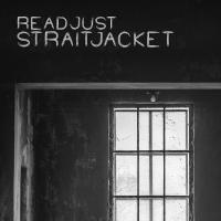 ReAdjust-Straitjacket