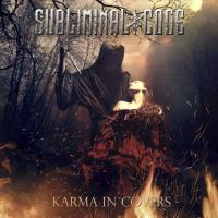 Subliminal Code-Karma In Covers
