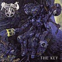 Nocturnus-The Key (Remastered 2000)