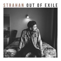 Strahan-Out of Exile