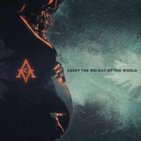 All Vows Collapse-Carry the Weight of the World