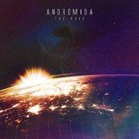 Andromida-The Void
