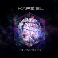 Kafziel-Elements