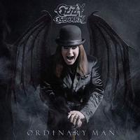 Ozzy Osbourne-Ordinary Man
